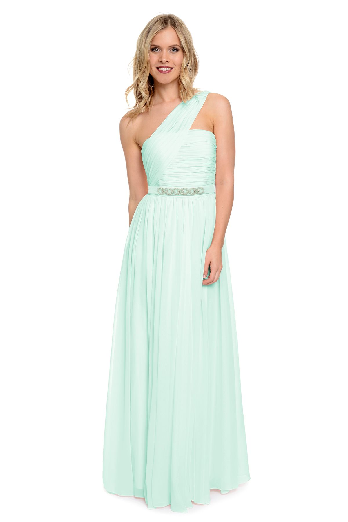 Seraphina dahlia bridal parties and party fashion seraphina wedding dress ombrellifo Images