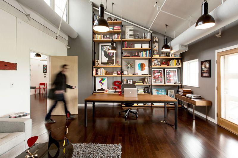 miss-design.com-interior-design-loft-creative-office-coworking-space-mattson-snd-cyn-3.jpg (800×533)