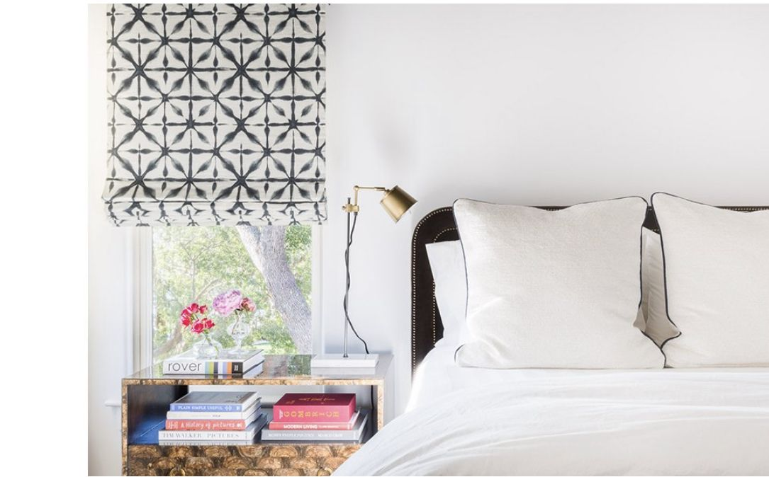 Contemporary Bedroom Image By Leslie Granese On Home