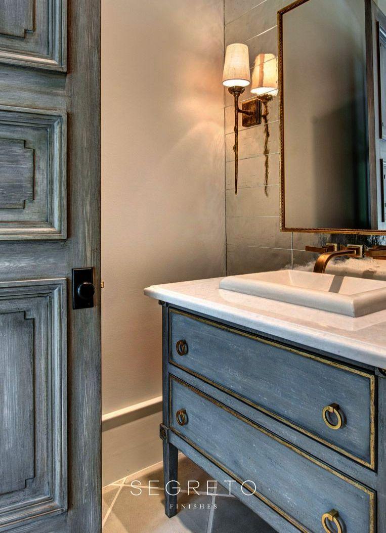 Luxury bathrooms paris elegant bathroom grab bars favorite