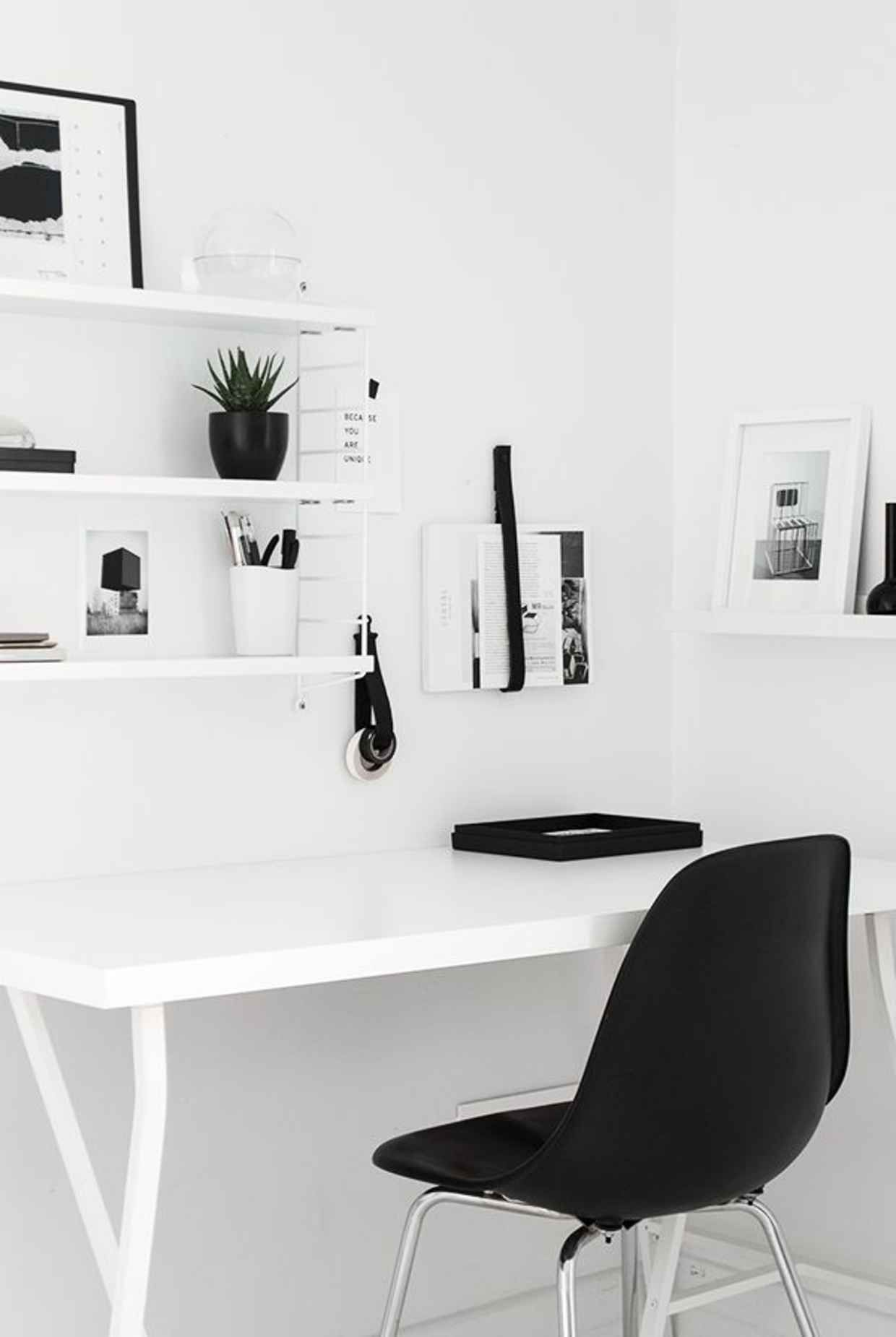 Minimal Interior Design Inspiration 7 Minimalism Interior Home