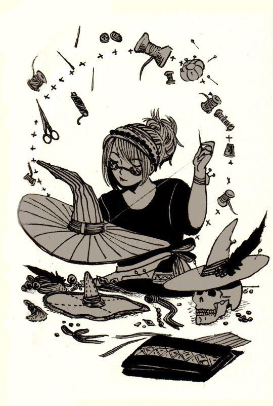 Sosuperawesome Witchy Witchy Pinterest Hexen Zeichnen Lernen