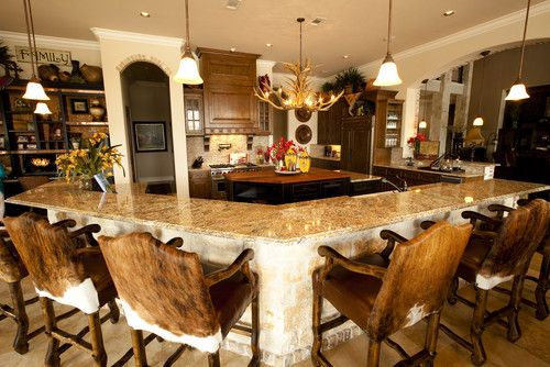 Traditional Home Western Style Ranch Design Pictures Remodel Amazing Western Style Dining Room Sets Design Ideas
