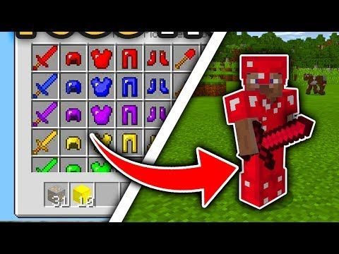 Minecraft : 5 Secret Enderdragon Tricks (Ps3/Xbox360/PS4/XboxOne