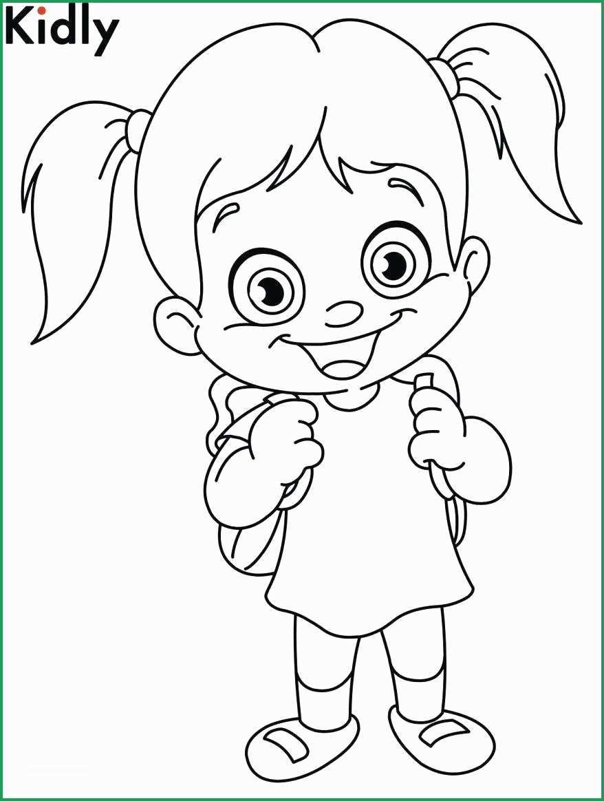 Jojo Siwa Coloring Pages Jojo Siwa Coloring Pages Best New 33 Best Jojo Siwa Snapchat In 2020 Coloring Pages For Girls Coloring Pages For Boys Coloring Books