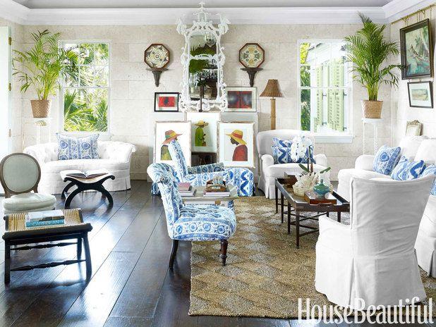 A Bright And Airy Bahamas House Bahamas House Home Decor House Interior