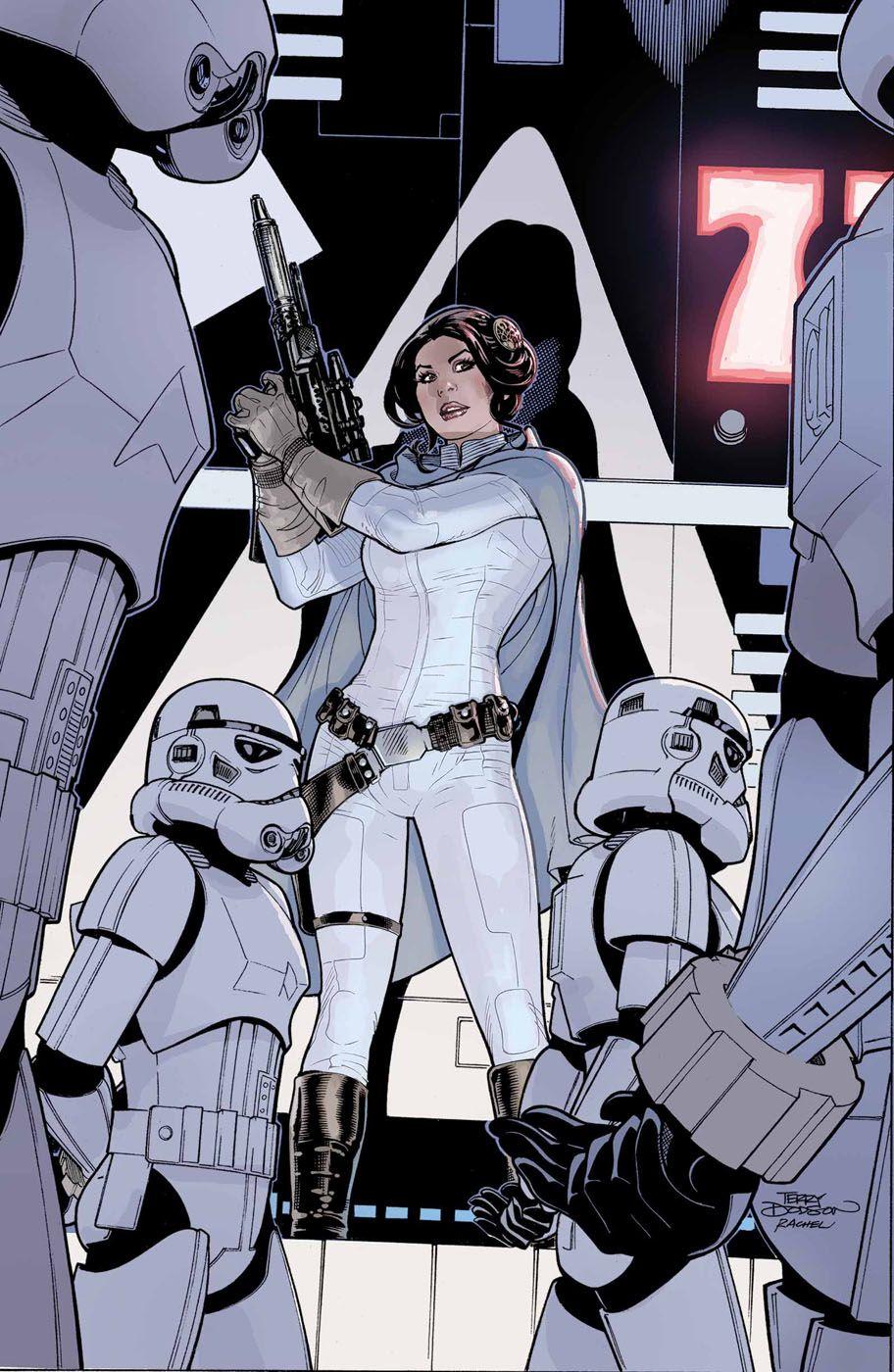 Jabba The Hutt Fucks Princess Leia Minimalist star wars conversion for mutants & masterminds 3ekane