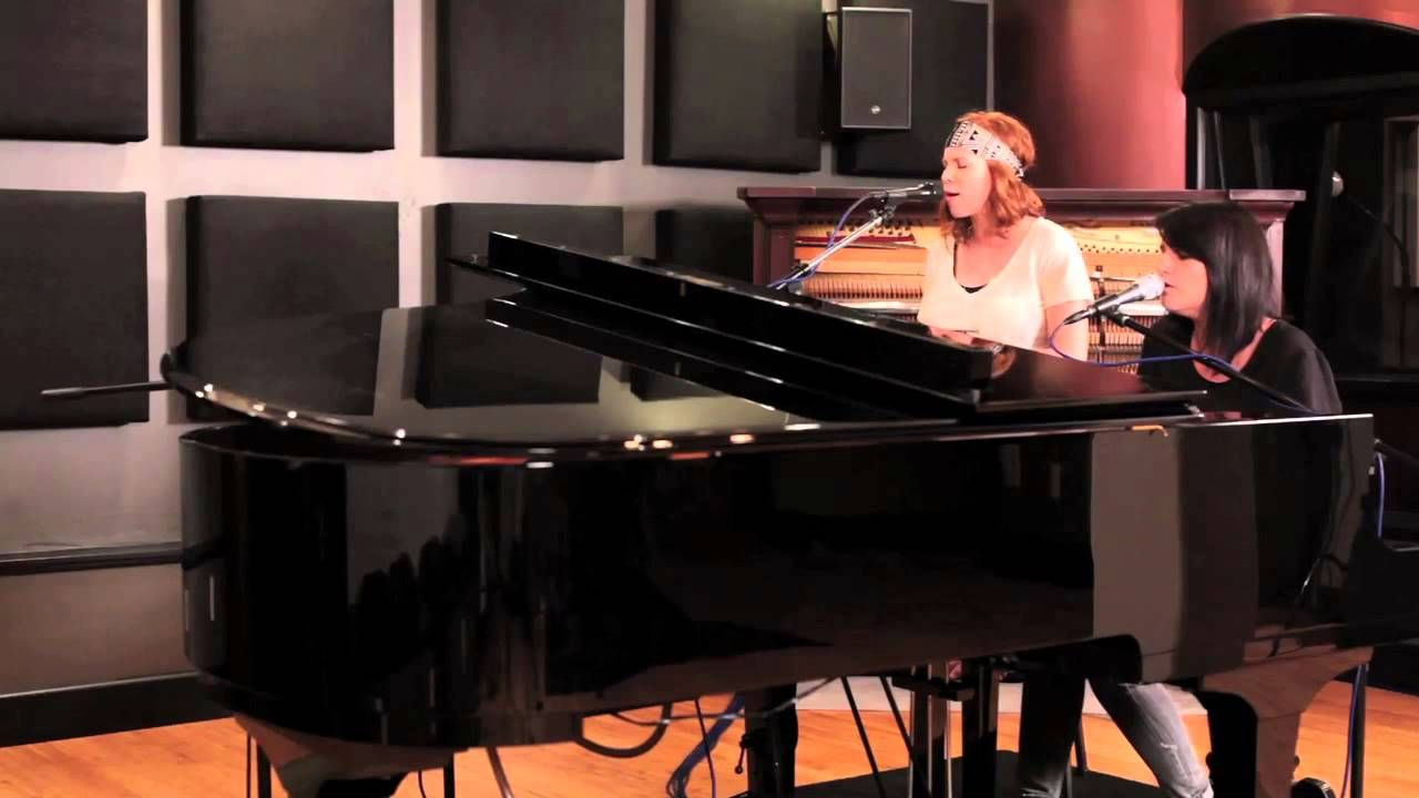 Steady Heart Song Story Bethel Music Heart Songs Worshippers