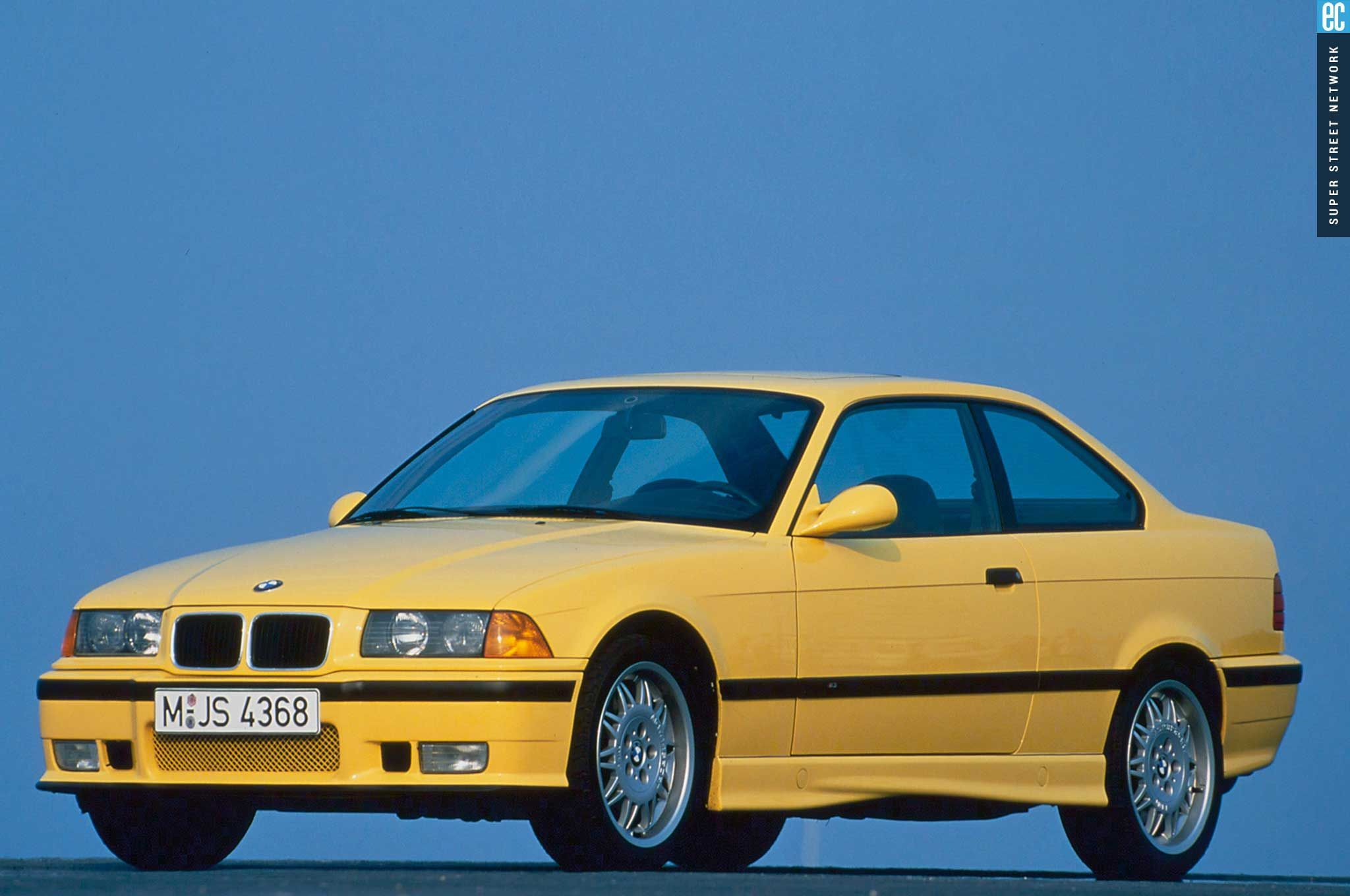 1995 1999 bmw m3 e36 buyers guide apsxwideband e36 m3