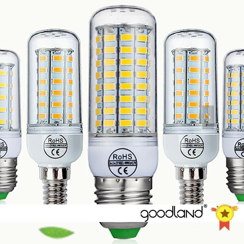About 1 5 Goodland E27 220v Led Bulb In 2020 Led Bulb Bulb Led Lights