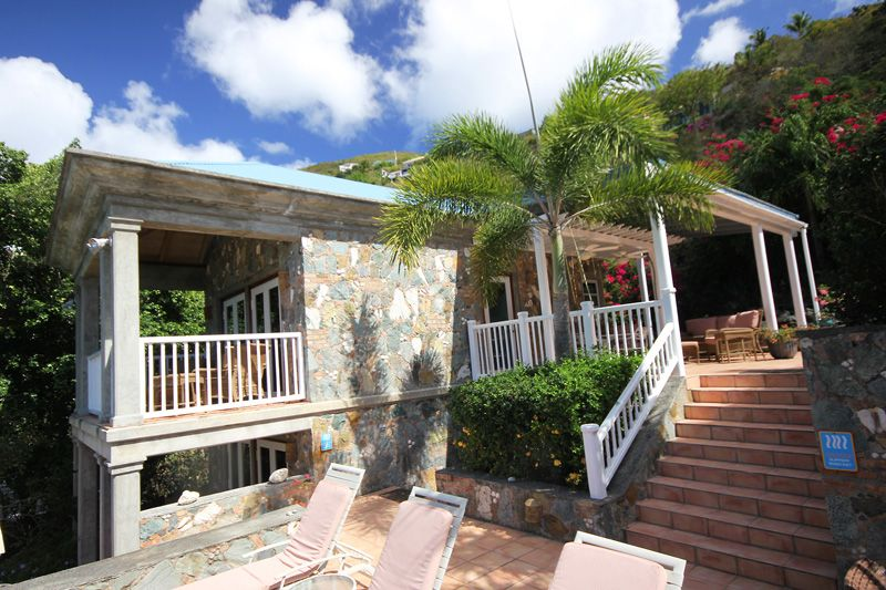 The Beautiful Upper And Lower Unit Of Carnival Beach House Perfect For S
