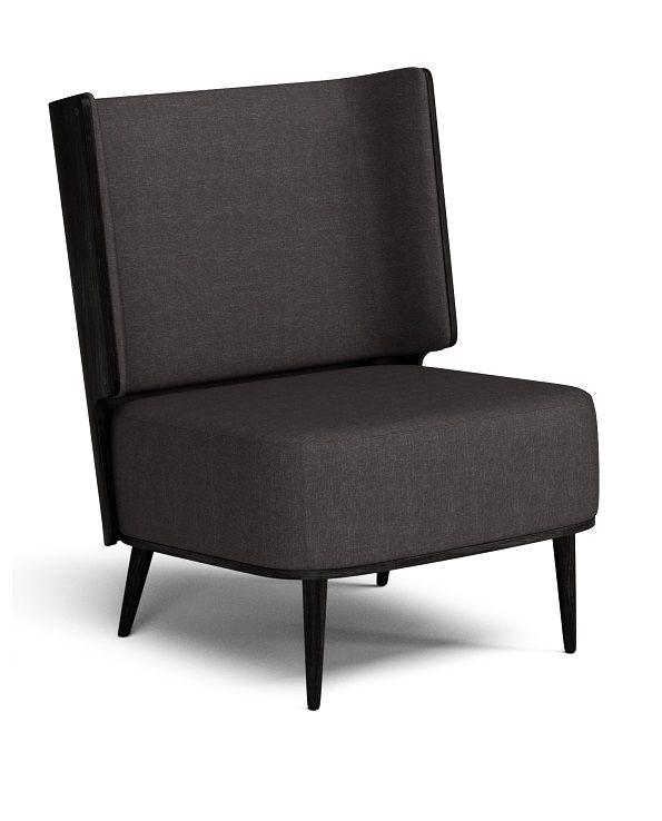 Online Furniture Singapore Vigga Lounge Chair 1 Furniture Chair Scandinavian Design