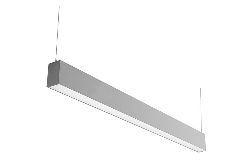The Hp 2 Aperture Led Collection From Finelite With Images Traditional Office Lighting Inspiration Led Lights