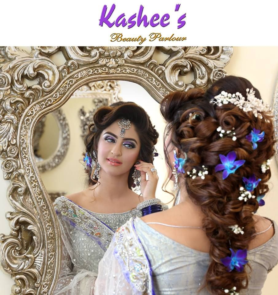 Kashee S Beauty Parlour