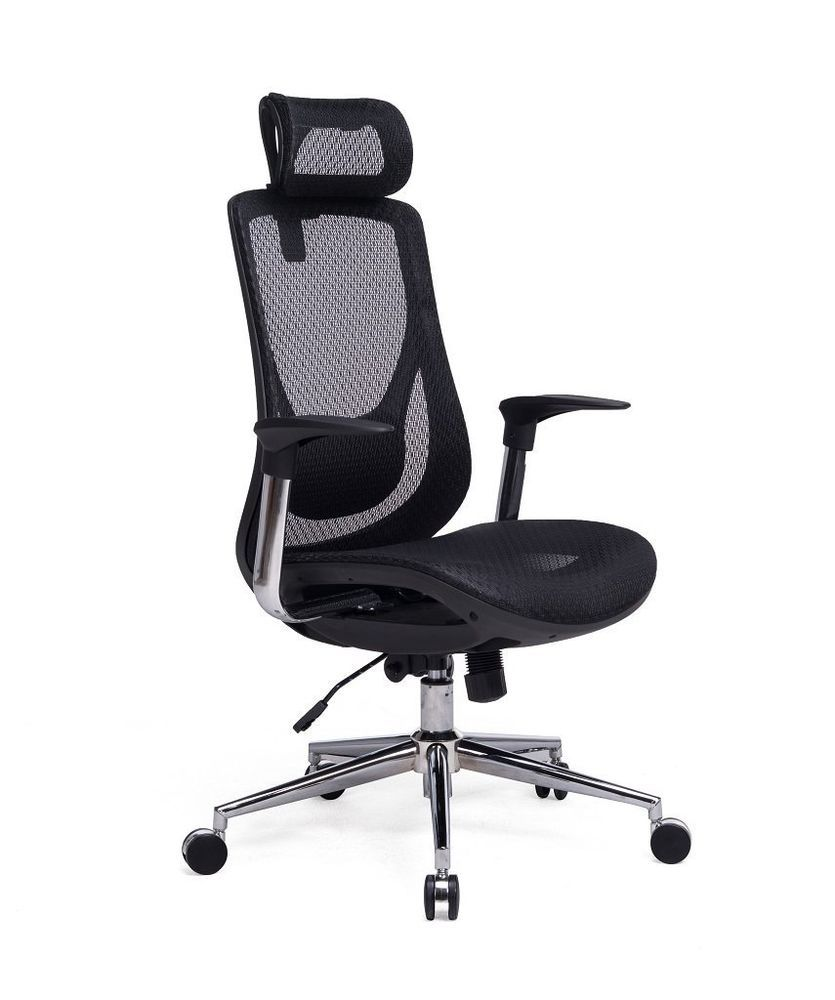 Need A New Office Chair These Are The Best Rated Chairs In Under 300 Dollars Category