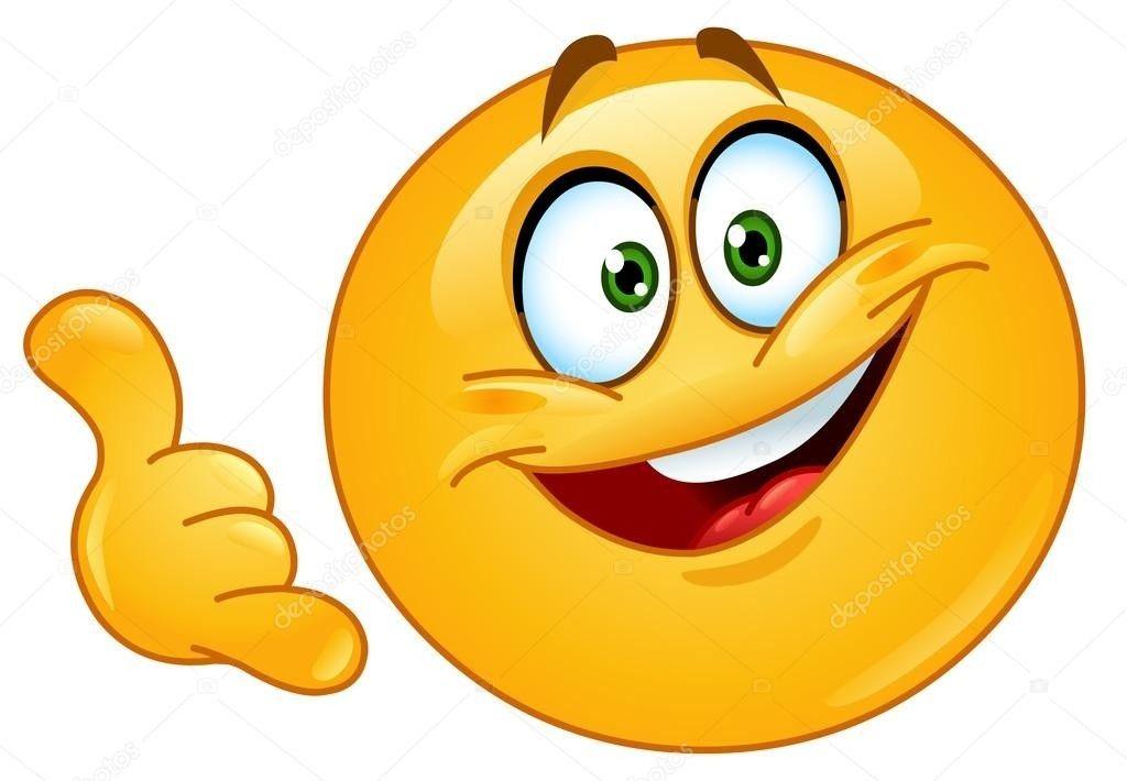 Pin di Giovanni su Smiley Emoticon, Smiley, Immagini