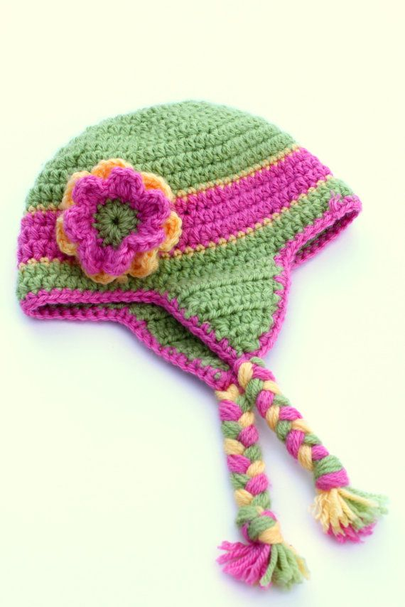 these are the best hats!...color inspiration