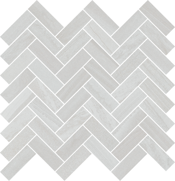 Sequence Quot Breeze Quot Herringbone From Florida Tile
