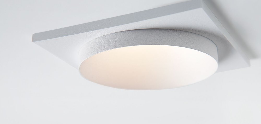 Smart Kup Modular Lighting Instruments