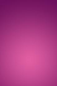 Dark Pink Gradient Free Background Images Pink Background Images Purple Background Images