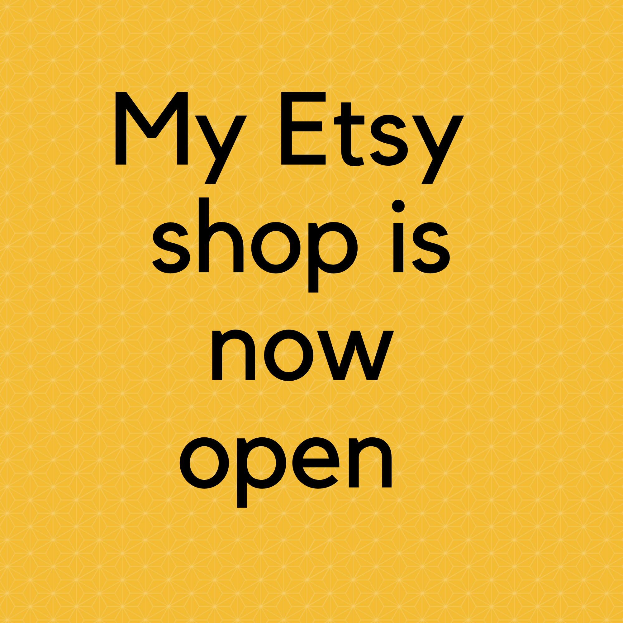 Finally After Almost 3 Months My Esty Shop Is Now Open I Still Have A Few Of The All Time Favorites Like My Abstract C Cards Handmade Note Cards Card Patterns