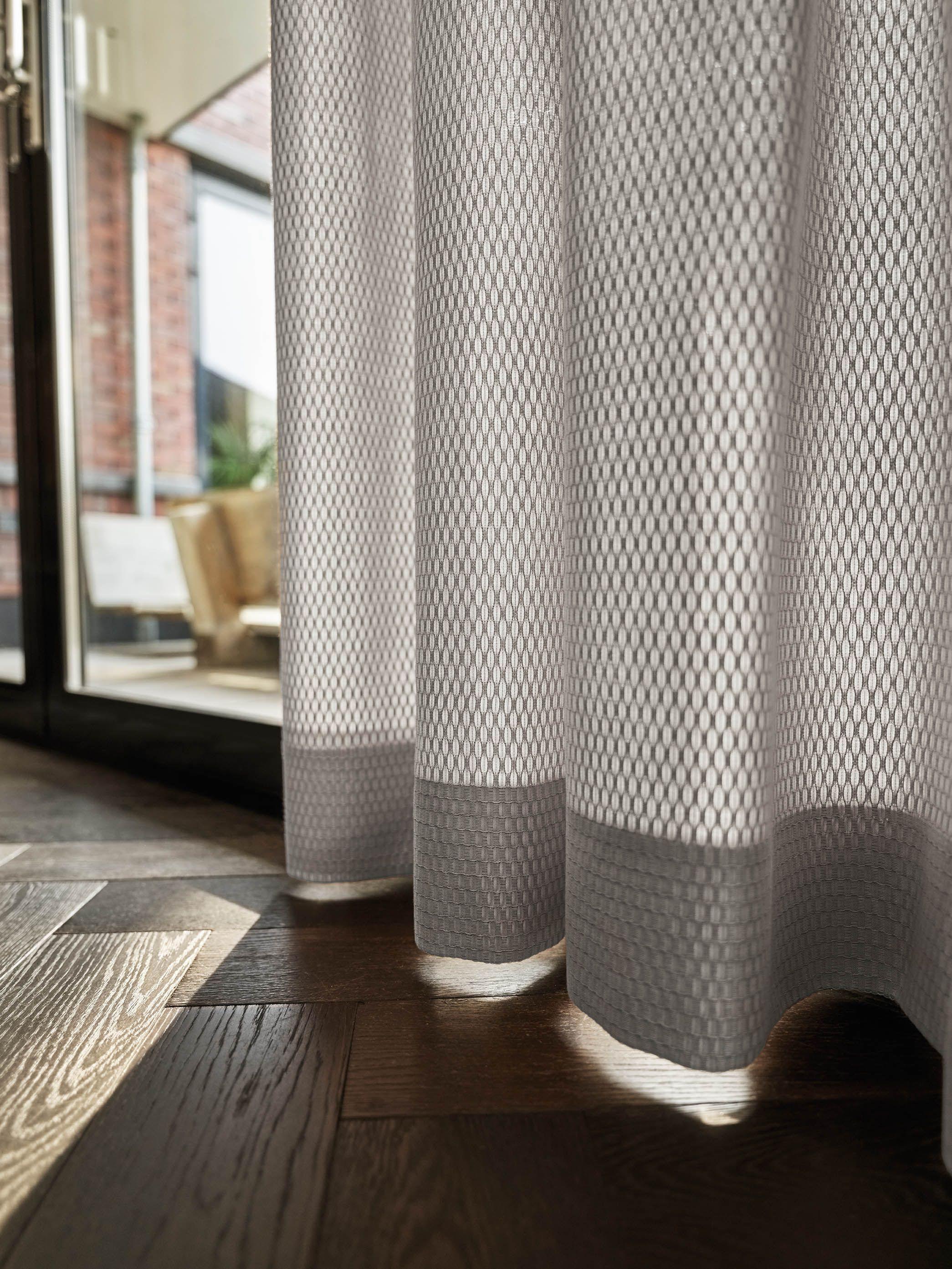 curtains fabric dekostoffe mbelstoffe gordijnen stoffen basics plains