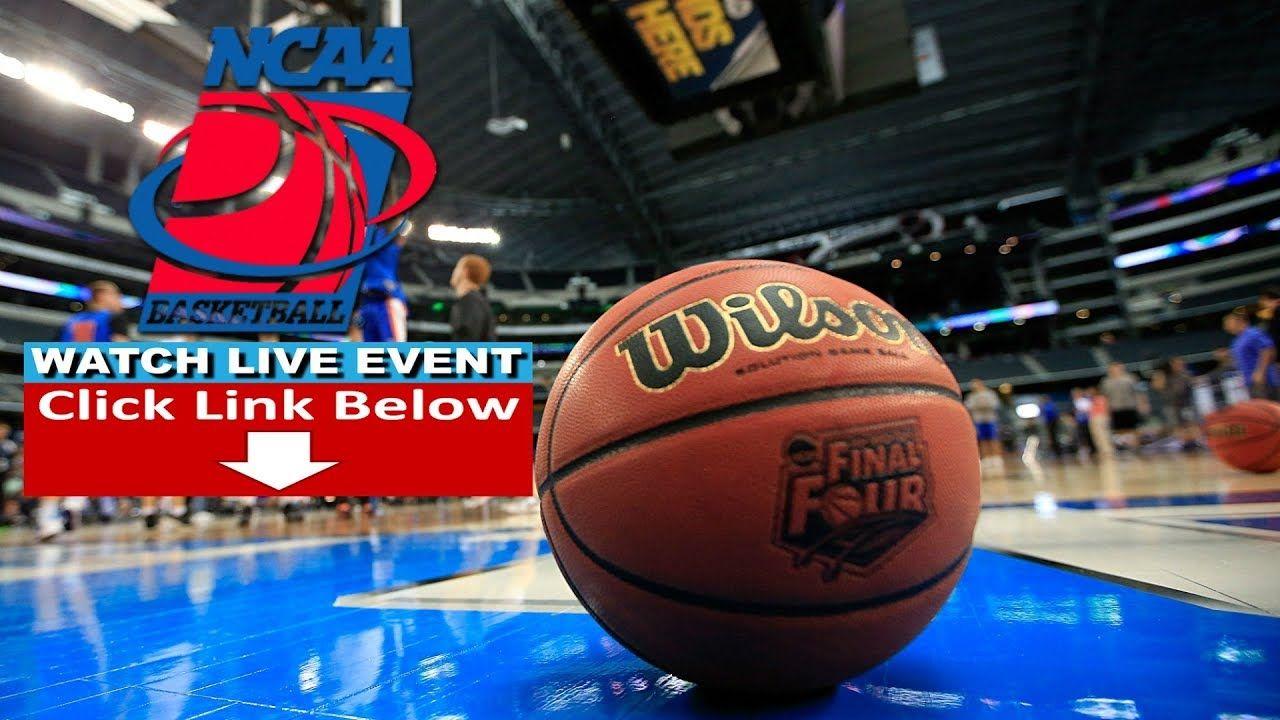 NCAA Basketball Live Stream Live >