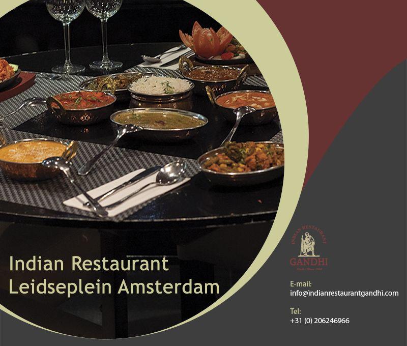Indian Restaurant Leidseplein Amsterdam Indianfood Foodie Food Foodporn Foodphotography Instafood Foodblogge Amsterdam Food Indian Food Recipes Halal