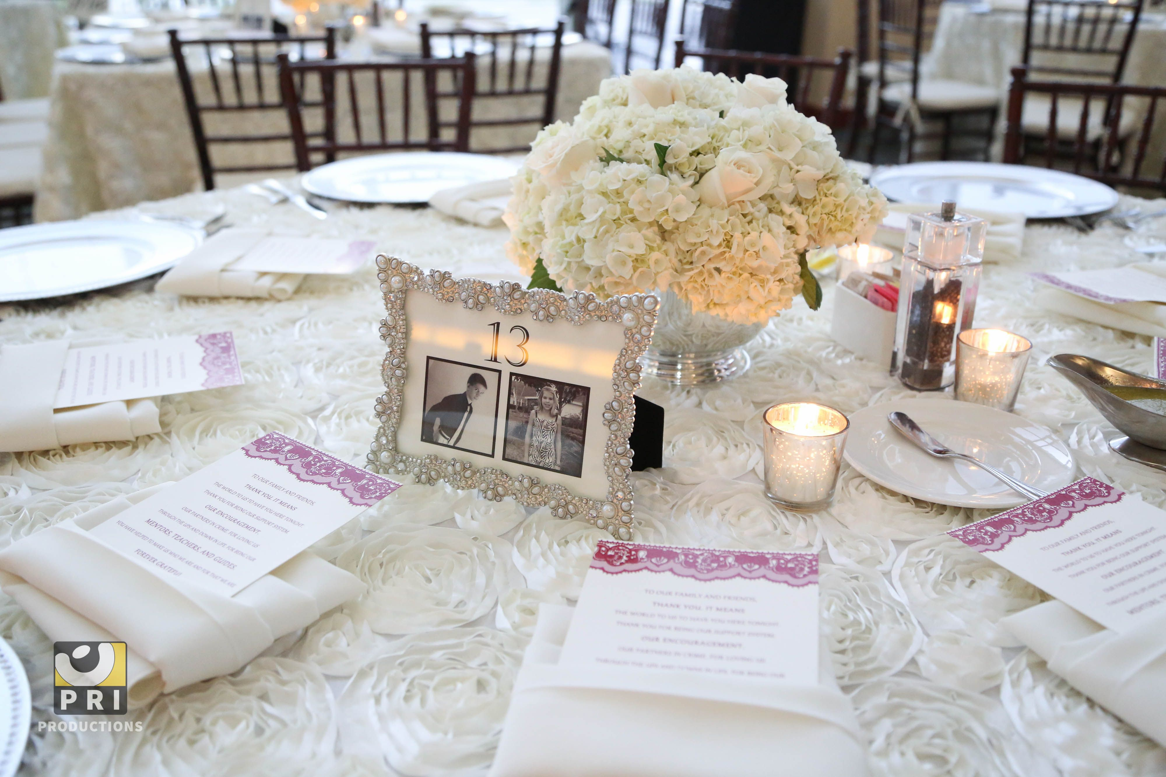 Bride And Groom Wedding Table Ideas glam handcrafted virginia wedding gold tableclothtableclothsbride groom tablereception Table Numbers For A Wedding Reception With Pictures Of The Bride Groom At That Age