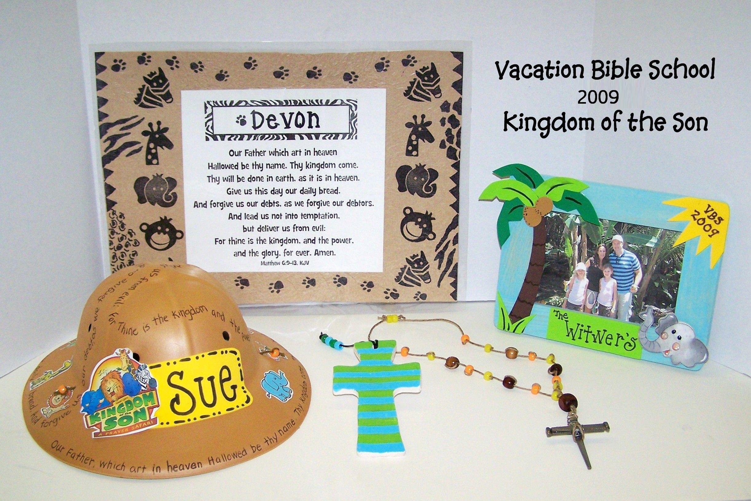 Craft Ideas From Vbs Jungle Theme Also Safari Crafts Vbs