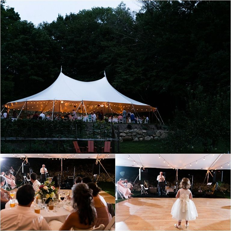 Find This Pin And More On CT Unique Wedding Venues