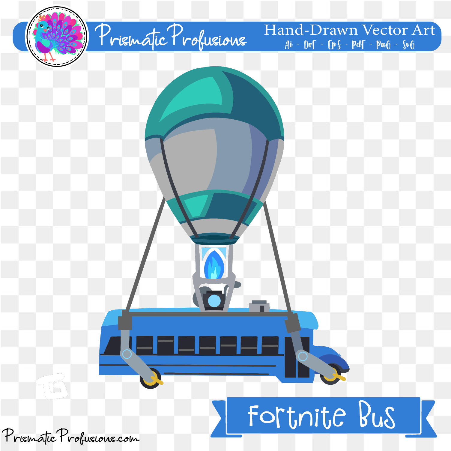 Check Out This And Some Other Designs By Visiting Www Prismaticprofusions Com Prismaticprofusions Fortnite Fortnite Svg Fort Design Custom Design Clip Art