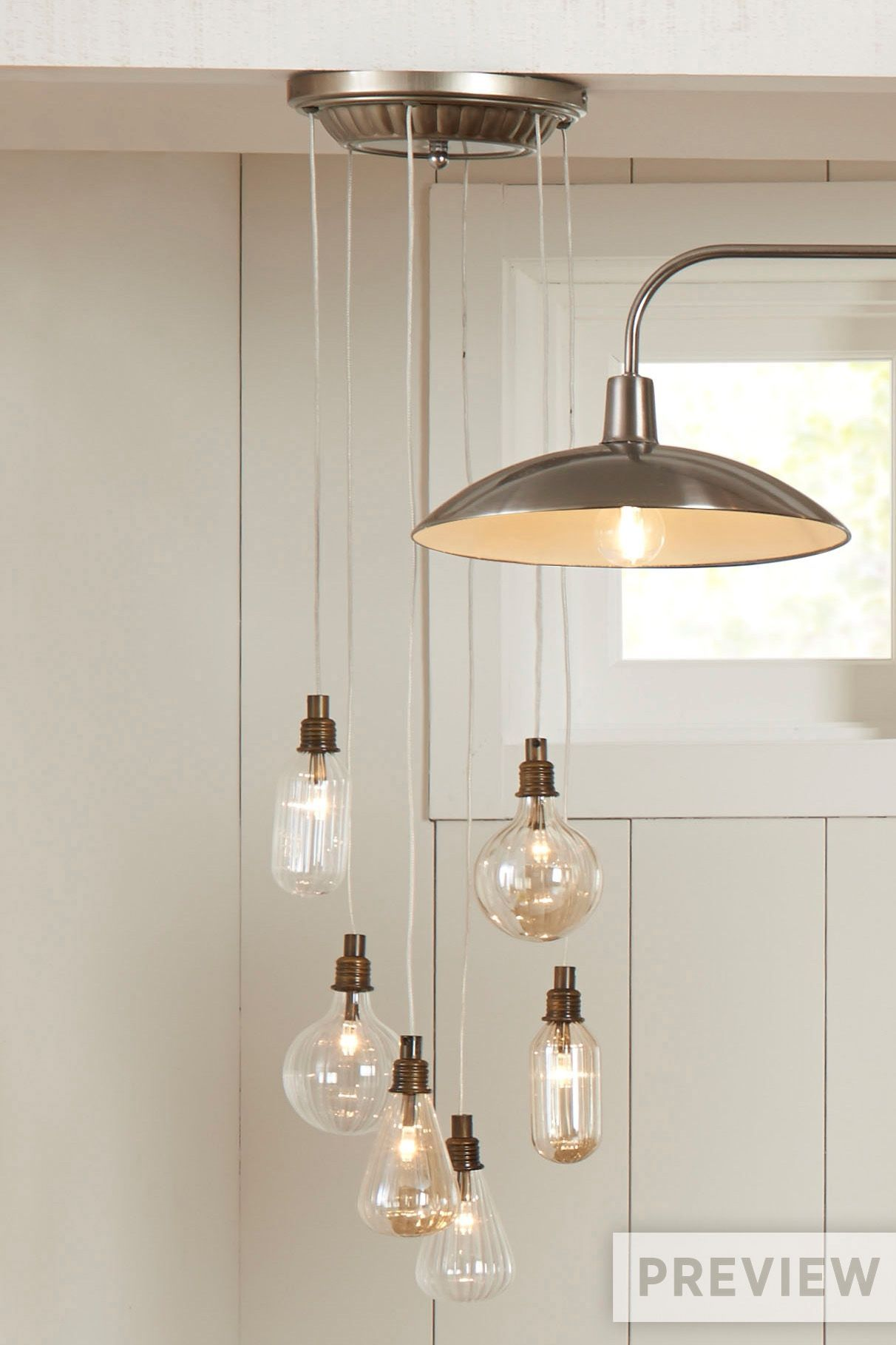 Buy Islington 6 light from the Next UK online shop Home