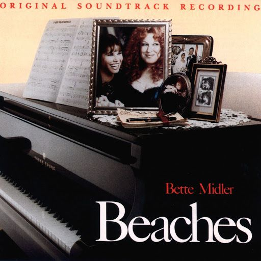 ▶ Beaches (1988) - Full Movie - YouTube