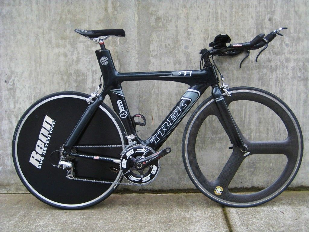 Trek Bicycle Wallpapers for Background   trek   Pinterest   Bicycling