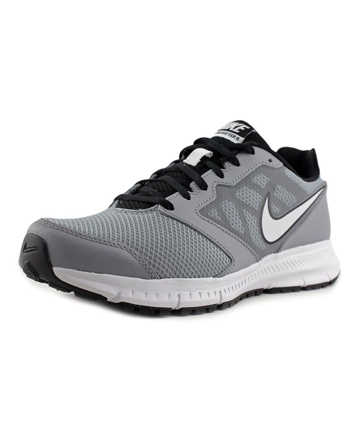 New Nike Downshifter 7 Womens Running Shoes Multi | Running shoes and  Running