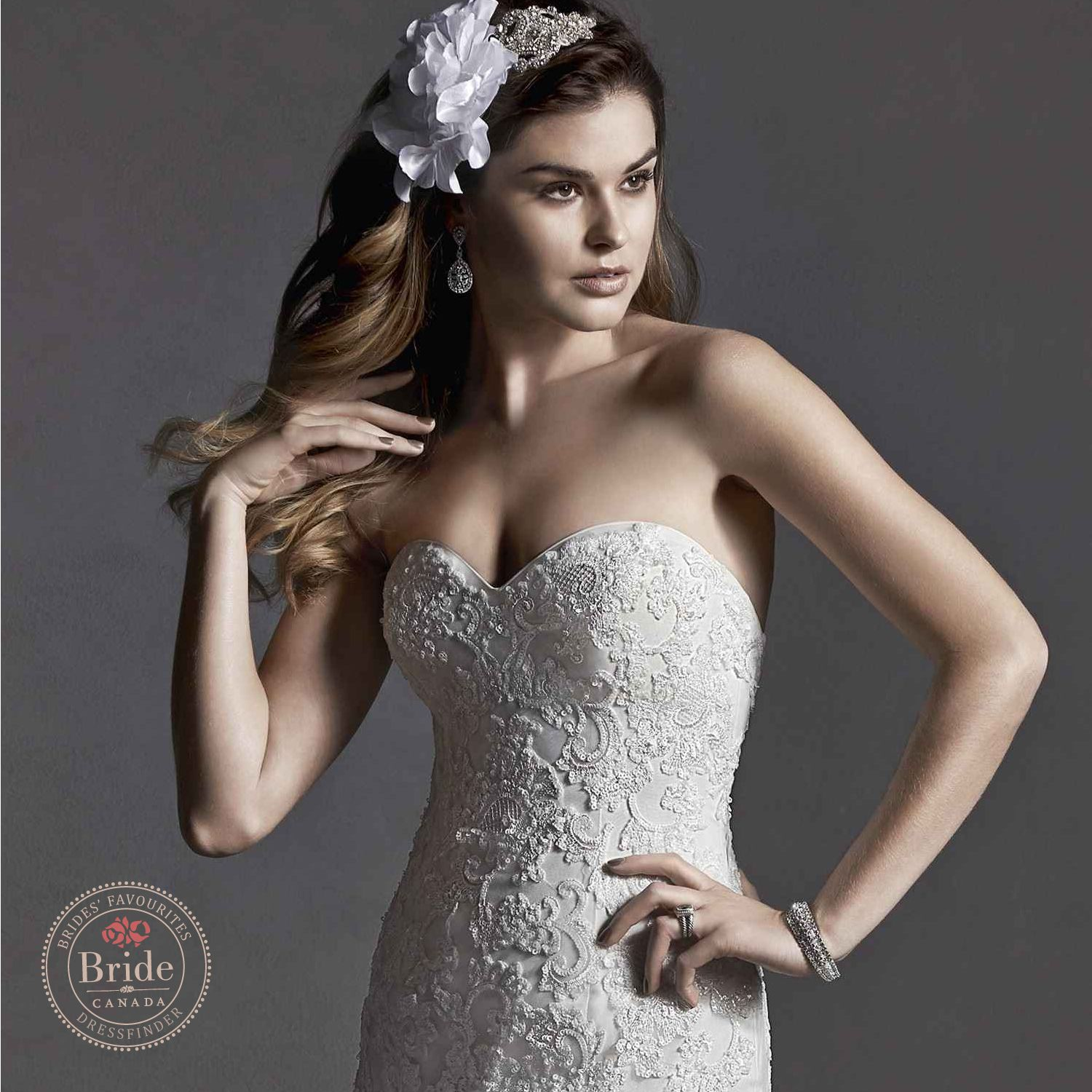 Marlow from sottero midgley collection as seen on dressfinder find marlow wedding dress by sottero midgley available in 62 boutiques in canada bridal debut gownhouse sherwood park main event ladies wear bridal ombrellifo Image collections