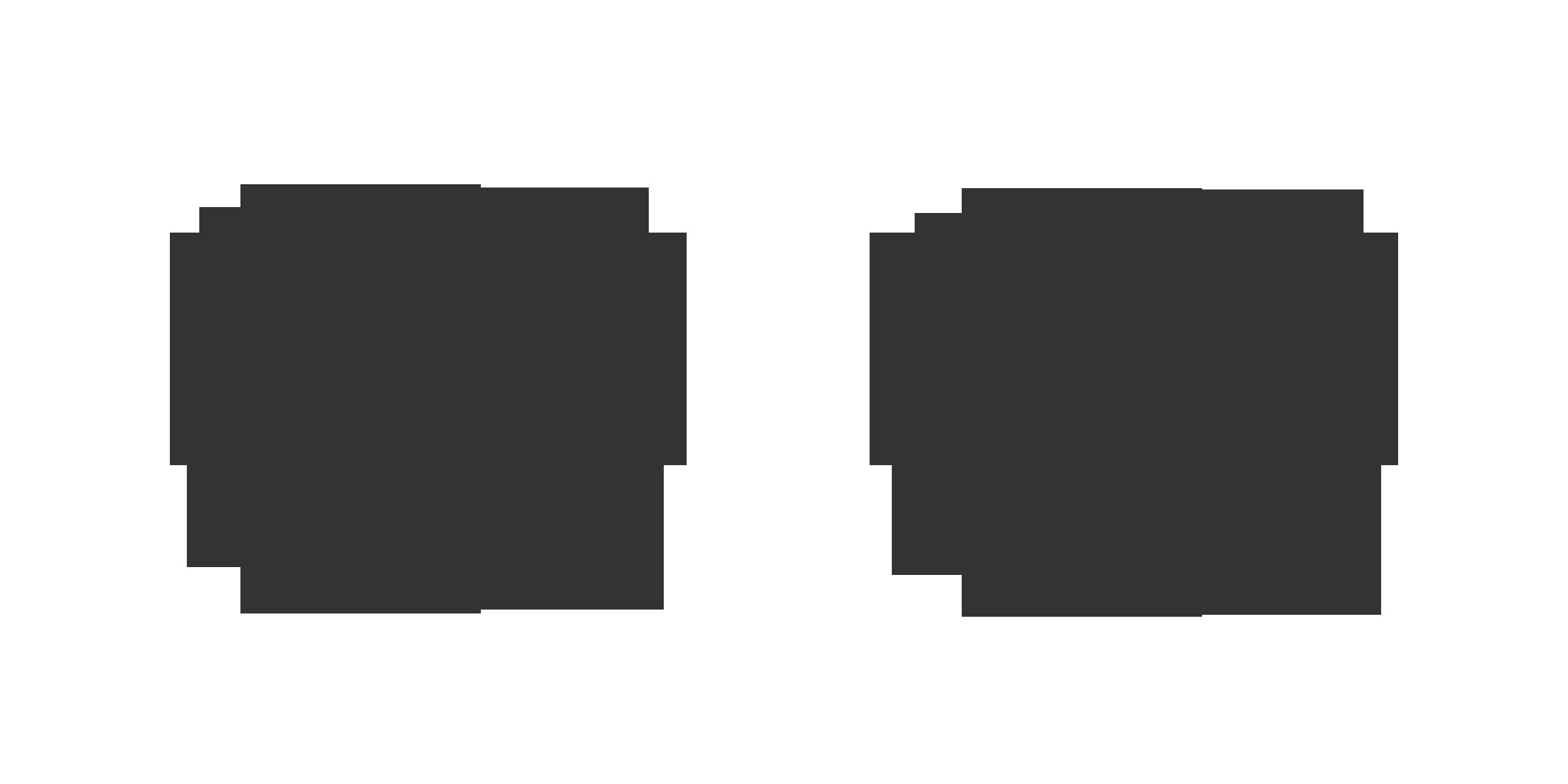 Lunettes de vue et verres correcteurs en ligne   EyeBuyDirect ... 8f37e609ef73