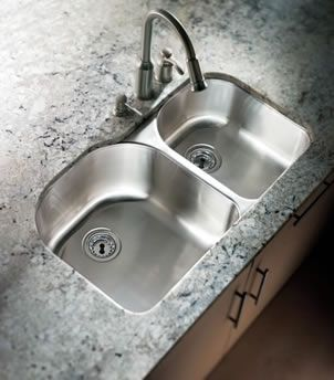 Moen Kitchen Sink Faucet Kitchen Faucet Update Moen Kitchen Sink