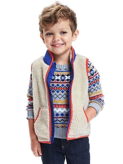 Image Result For Haircut For Little Boys With Curly Hair Monts