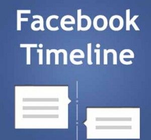 Step-by-Step Guide to New Facebook Business Page Timelines