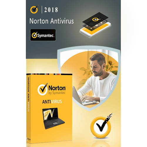 Buy and Download Norton Security Premium For 5 devices