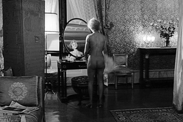 julie-christie-nude-photos-shop-usa
