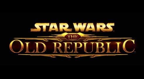 Do You Wonder How To Get Swtor Cartel Coins The Solution Swtor