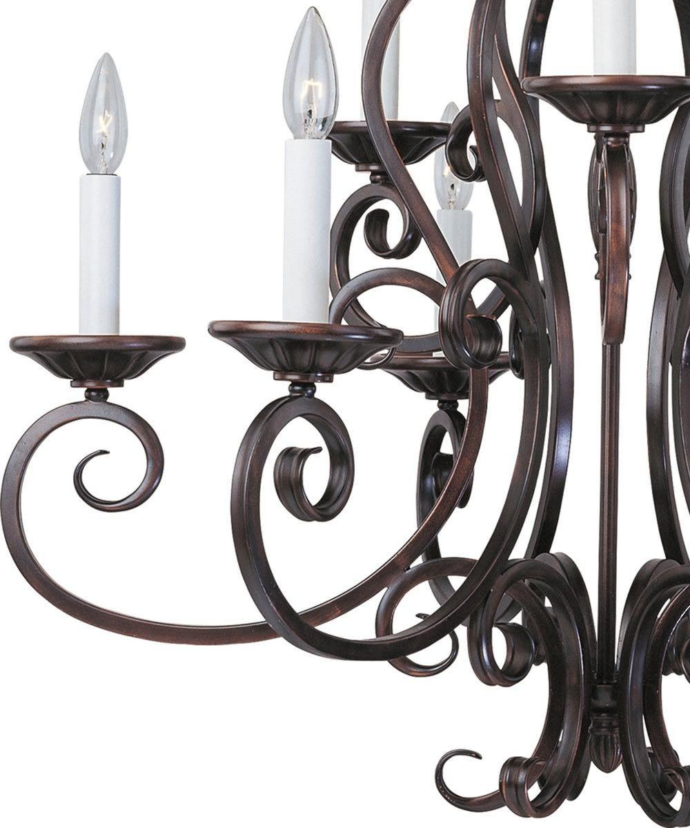 0 029324 29 W Manor 9 Light Multi Tier Chandelier Oil Rubbed Bronze Chandelier Oil Rubbed Bronze Ceiling Lights