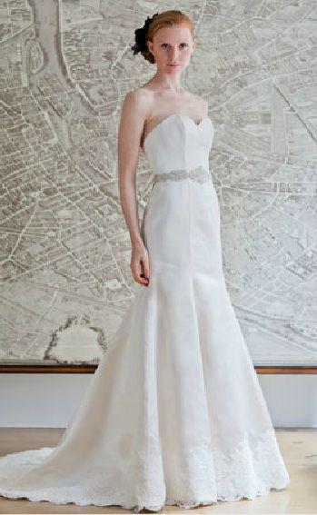 Patsy\'s Bridal Boutique Dallas, TX, | Wedding Gowns, Bridesmaid ...