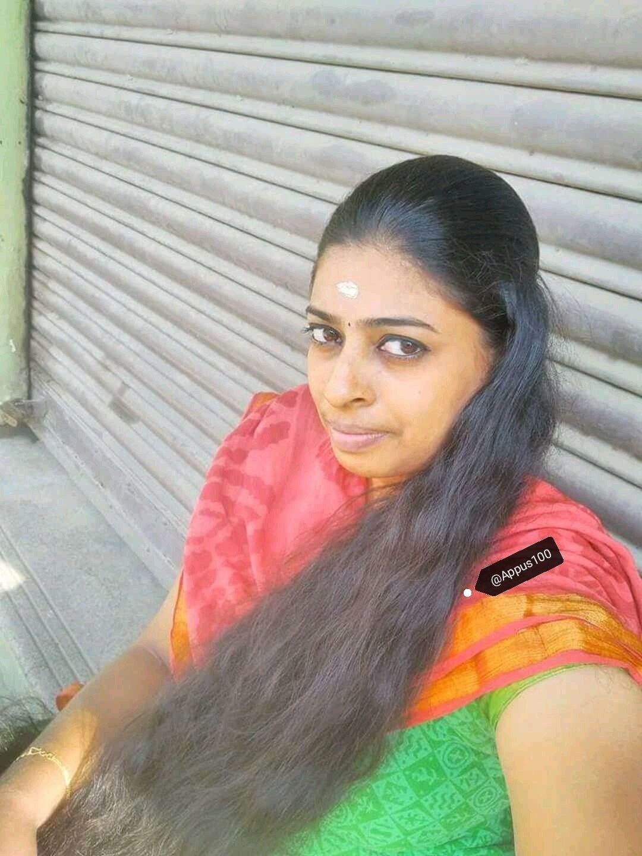 Malayalam collage girls nacked — pic 11