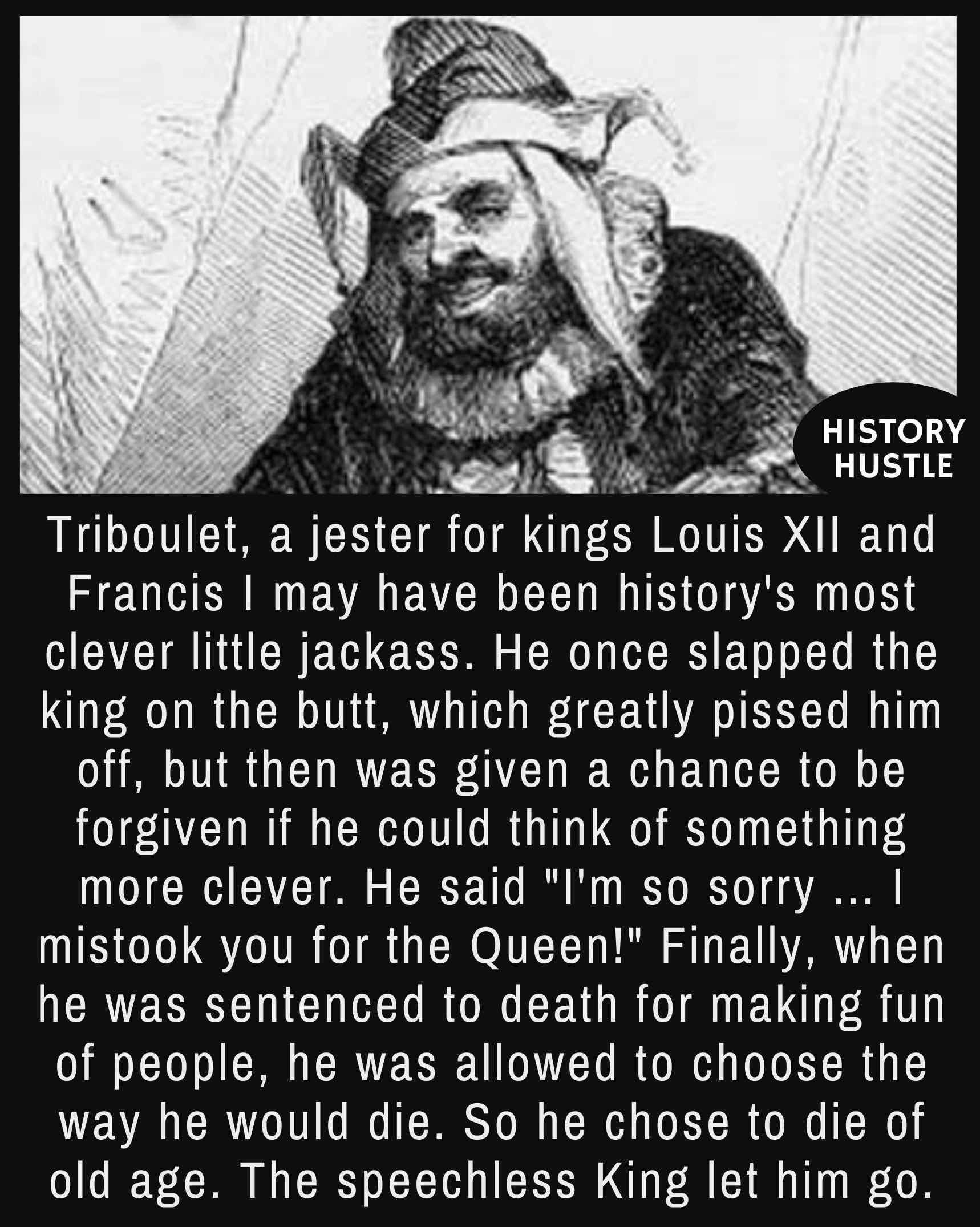 Photo of 10 Unbelievable History Facts You Really Need to See #historyfacts From History …