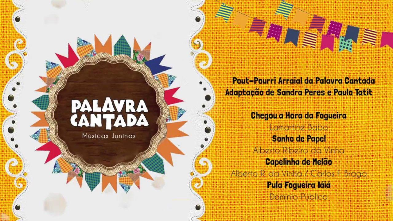 BAIXAR CANTADA GRATIS PALAVRA CD CARNAVAL