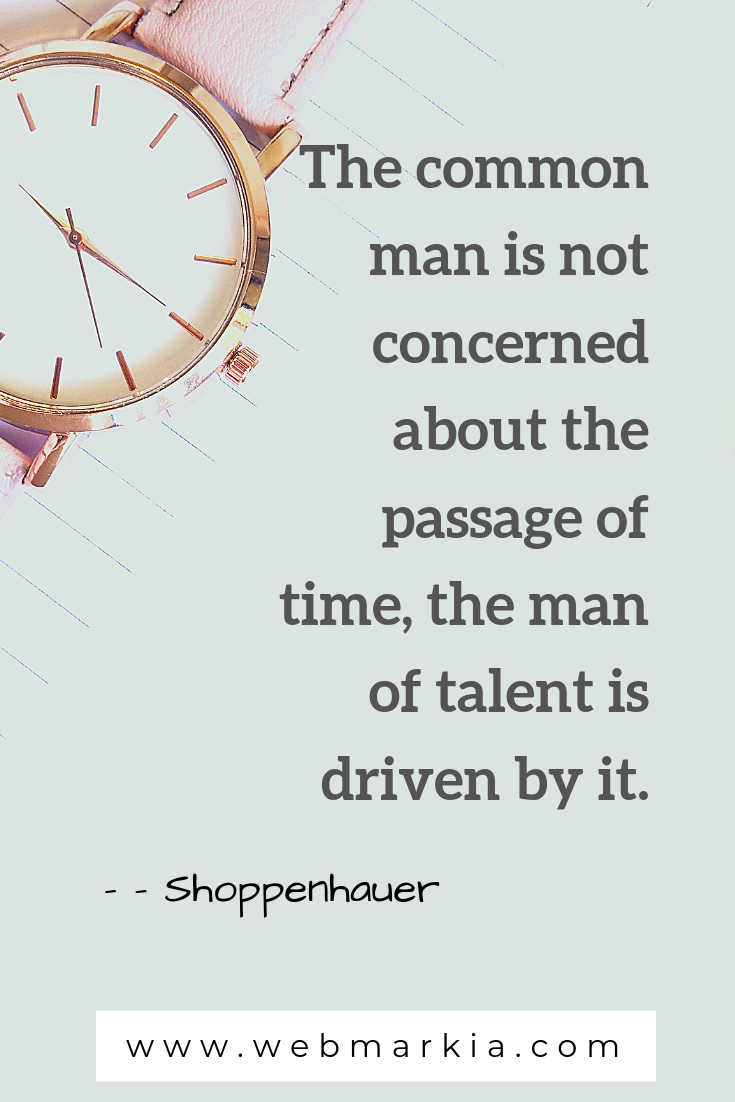 Time Management Quote For Man Time Management Quotes Manager Quotes Value Of Time Quotes